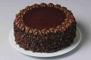 čokoladn torta