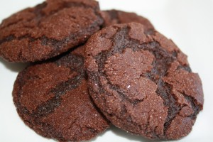 Mexican_Chocolate_Cookies-1